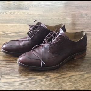 Cole Haan Grand.OS dress shoes